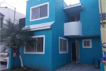 Foto de casa en renta en guadalupe sarmiento 101, militar, boca del río, veracruz de ignacio de la llave, 0 No. 01