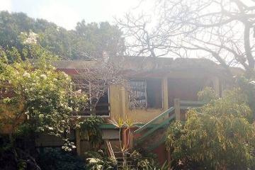Foto de terreno habitacional en venta en  , guadalupe, tampico, tamaulipas, 0 No. 01