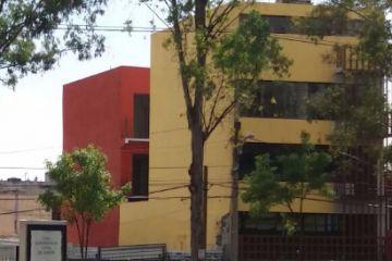 Foto de casa en renta en, guadalupe tepeyac, gustavo a madero, df, 2141488 no 01