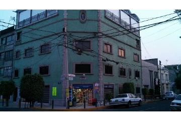 Foto de casa en renta en  , guadalupe tepeyac, gustavo a. madero, distrito federal, 2792704 No. 01