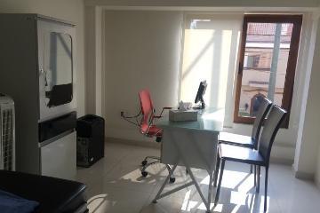 Foto principal de oficina en renta en guadalupe tepeyac 2967285.