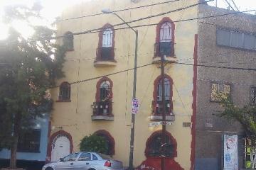 Foto principal de departamento en renta en guadalupe tepeyac 2968175.