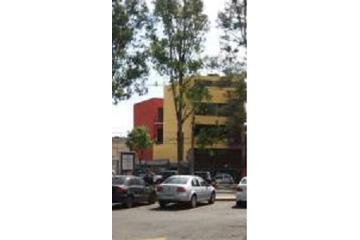 Foto de departamento en renta en  , guadalupe tepeyac, gustavo a. madero, distrito federal, 0 No. 01
