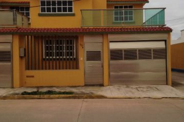 Foto de casa en renta en, guadalupe victoria, coatzacoalcos, veracruz, 2074154 no 01