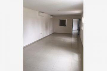 Foto de casa en renta en guadalupe victoria entre quana roo y tlaxcala 101, san benito, hermosillo, sonora, 1313545 no 01
