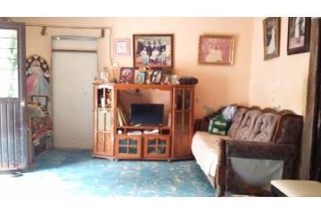 Foto de casa en venta en  , guadalupe victoria, general escobedo, nuevo león, 0 No. 01