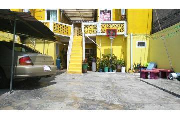 Foto de casa en venta en guadalupe victoria , loma bonita, nezahualcóyotl, méxico, 0 No. 01