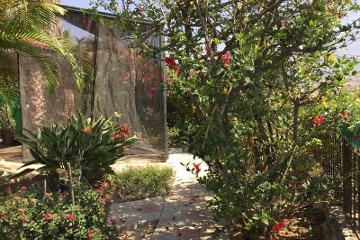 Foto de casa en venta en  , guadalupe victoria, oaxaca de juárez, oaxaca, 1853888 No. 01