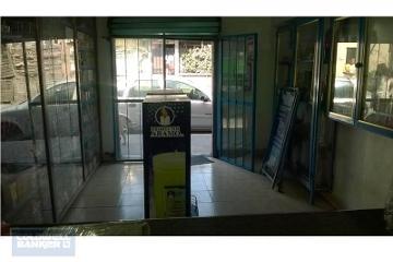 Foto de casa en venta en guadalupe victoria , san miguel, iztapalapa, distrito federal, 2396162 No. 09