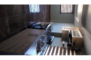 Foto de departamento en renta en  , guadalupe victoria, tijuana, baja california, 2956288 No. 01
