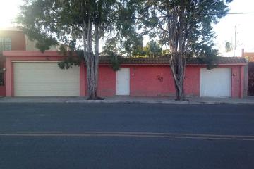 Foto de casa en venta en guadalupe victortia 0, domingo arrieta, durango, durango, 2458017 No. 01