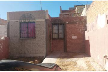 Foto de casa en venta en guamares , villa de nuestra señora de la asunción sector san marcos, aguascalientes, aguascalientes, 2945064 No. 01