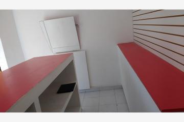 Foto de local en renta en  200, nueva santa maria, azcapotzalco, distrito federal, 2854667 No. 01