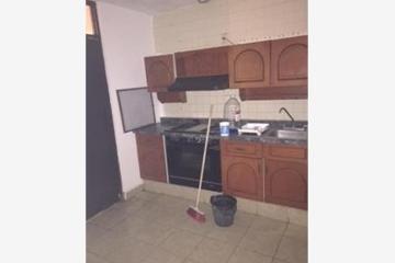 Foto de casa en venta en guanajuato 1, guanajuato, saltillo, coahuila de zaragoza, 0 No. 01