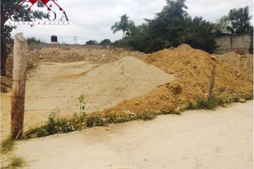 Foto de terreno habitacional en venta en guanajuato 1, las mojoneras, puerto vallarta, jalisco, 0 No. 01