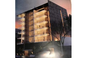 Foto de departamento en venta en  , madero (cacho), tijuana, baja california, 2966812 No. 01