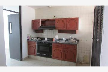 Foto de casa en venta en  , guanajuato, saltillo, coahuila de zaragoza, 1996338 No. 01