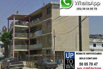 Foto de departamento en venta en guasave 3511, campestre murua, tijuana, baja california, 2926338 No. 01