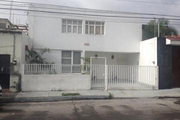 Foto de casa en venta en guatemala 1689, del sur, guadalajara, jalisco, 2447524 No. 01