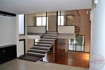 Foto de casa en venta en guatimape 406, esperanza, durango, durango, 0 No. 01
