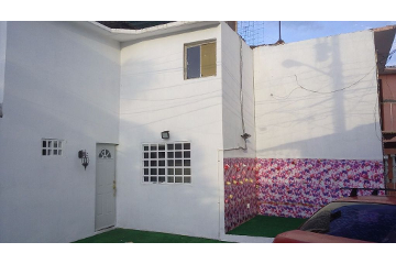 Foto de casa en venta en, guayabal, centro, tabasco, 2334669 no 01