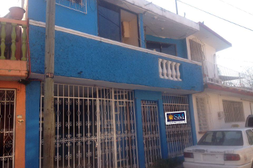 Foto de casa en venta en  , guayabal, centro, tabasco, 2473301 No. 01