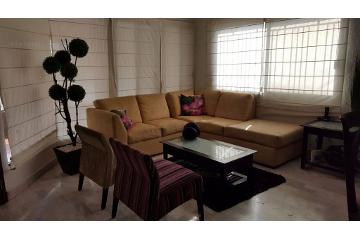 Foto de casa en venta en  , guayabal, centro, tabasco, 2631069 No. 01