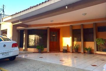 Foto de casa en venta en  , guayabal, centro, tabasco, 2861760 No. 01