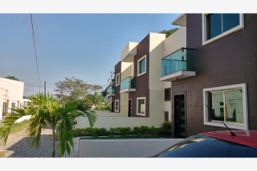 Foto de casa en venta en, guayabal, centro, tabasco, 852969 no 01