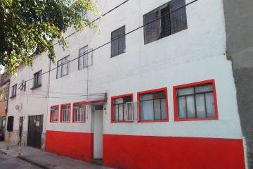 Foto de departamento en renta en guayabo 5 int5, arenal, azcapotzalco, df, 3022549 no 01