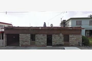 Foto de casa en venta en guayana francesa 250, vista hermosa, monterrey, nuevo león, 2684848 No. 01