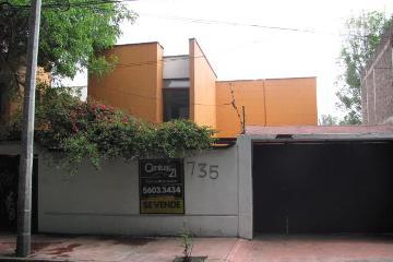 Foto de casa en venta en  , santa maría tepepan, xochimilco, distrito federal, 1705222 No. 01