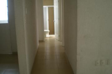 Foto de departamento en renta en  , guerrero, cuauhtémoc, distrito federal, 2198846 No. 01
