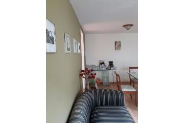 Foto de departamento en renta en  , guerrero, cuauhtémoc, distrito federal, 0 No. 01