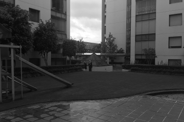 Foto de departamento en renta en guillermo gonzález camarena 900, santa fe, álvaro obregón, distrito federal, 2772251 No. 01