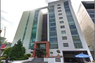 Foto de departamento en venta en  900, santa fe, álvaro obregón, distrito federal, 2880068 No. 01