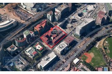 Foto de departamento en renta en guillermo gonzalez camarena 999, santa fe, álvaro obregón, distrito federal, 0 No. 01