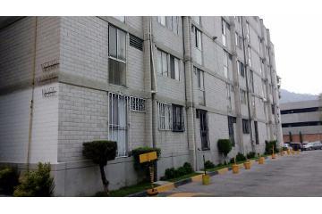 Foto de departamento en renta en guillermo massieu 229, edificio noria depto. 3 , la escalera, gustavo a. madero, distrito federal, 2945485 No. 01
