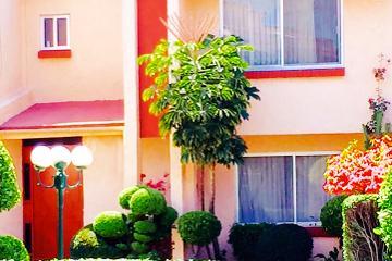 Foto de casa en condominio en renta en guillermo massieu helguera 104 104, la escalera, gustavo a. madero, distrito federal, 2962248 No. 01