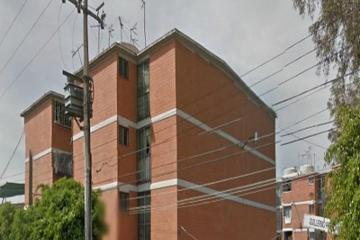 Foto de departamento en venta en  0000, santa ana sur, tláhuac, distrito federal, 2863969 No. 01