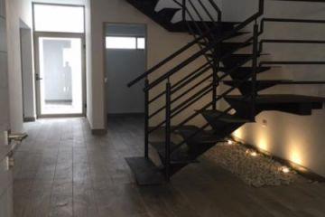 Foto de casa en venta en guillermo prieto, palo blanco, san pedro garza garcía, nuevo león, 2579691 no 01