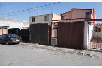 Foto de casa en venta en guirnalda 410, valle de las flores infonavit, saltillo, coahuila de zaragoza, 0 No. 01