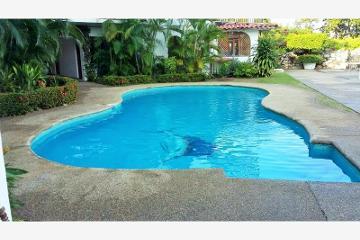Foto de departamento en venta en guitarron 6778, playa guitarrón, acapulco de juárez, guerrero, 4659928 No. 01