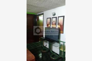 Foto de departamento en venta en  01, presidentes de méxico, iztapalapa, distrito federal, 2751239 No. 01