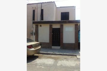 Foto de casa en venta en  , gustavo diaz ordaz, saltillo, coahuila de zaragoza, 2193579 No. 01