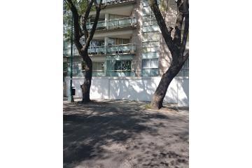 Foto de departamento en renta en gutemberg 143, anzures, miguel hidalgo, distrito federal, 2760214 No. 01