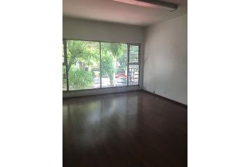 Foto de casa en venta en  0, anzures, miguel hidalgo, distrito federal, 2650400 No. 01