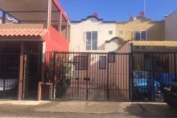 Foto de casa en renta en  , hacienda acueducto, tijuana, baja california, 2869094 No. 01