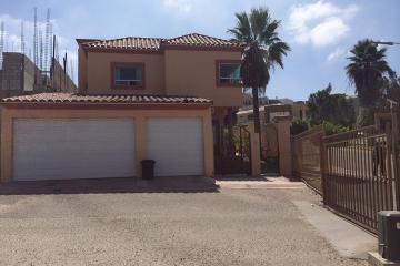 Foto de casa en venta en hacienda agua caliente 11911, hacienda agua caliente, tijuana, baja california, 2760125 No. 01
