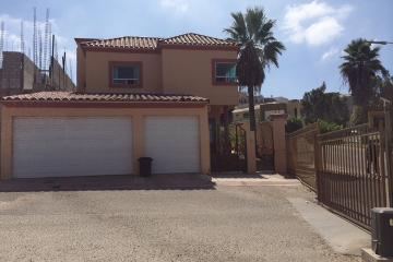 Foto de casa en venta en hacienda agua caliente , hacienda agua caliente, tijuana, baja california, 2769160 No. 01